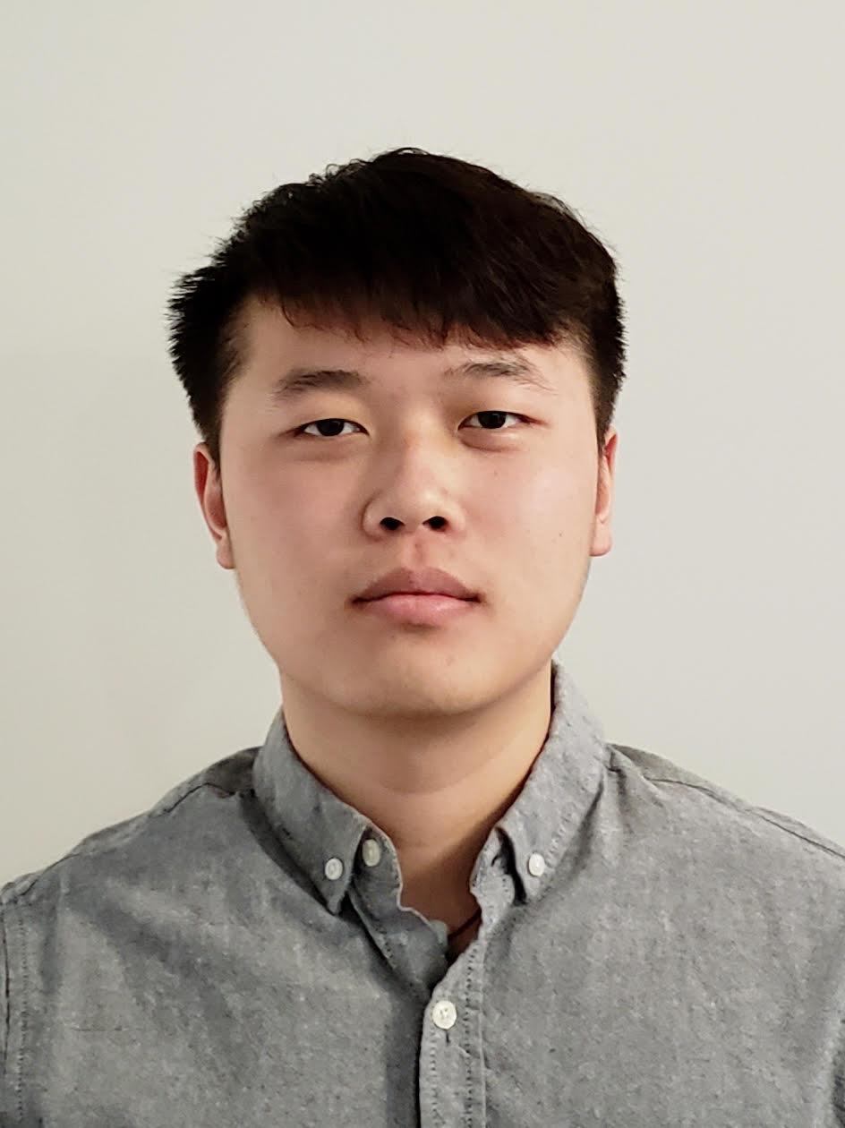 Yukun Li